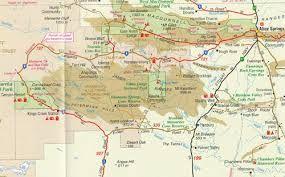 kata tjuta map - Google Search