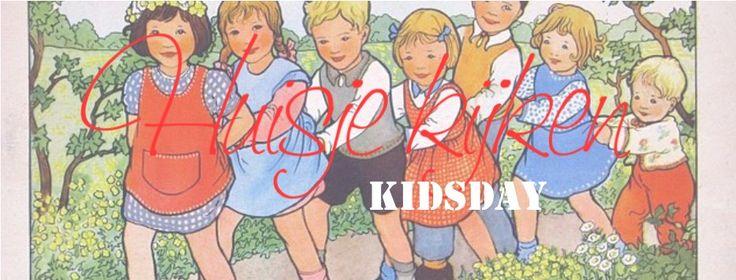 Huisjekijken+kidsday+|+inspiratiefoto+van+de+dag+|+behang+op+de+kinderkamer