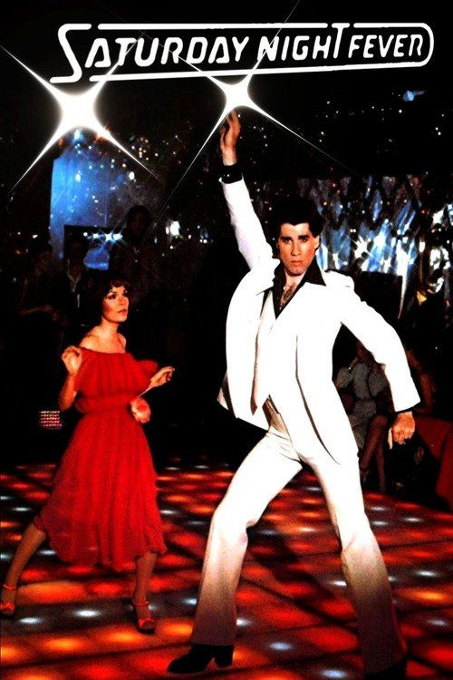 Watch->> Saturday Night Fever 1977 Full - Movie Online | Download  Free Movie | Stream Saturday Night Fever Full Movie HD Movies | Saturday Night Fever Full Online Movie HD | Watch Free Full Movies Online HD  | Saturday Night Fever Full HD Movie Free Online  | #SaturdayNightFever #FullMovie #movie #film Saturday Night Fever  Full Movie HD Movies - Saturday Night Fever Full Movie