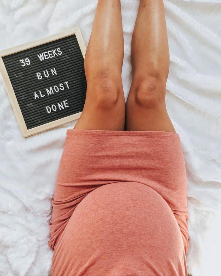 Auf unseren Webseiten finden Sie fantastische #pregnante Details. Lesen Sie mehr und Sie werden es nicht bereuen.