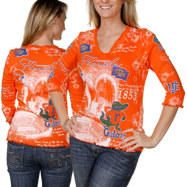 12 Best Awesome Gators T Shirts Images On Pinterest
