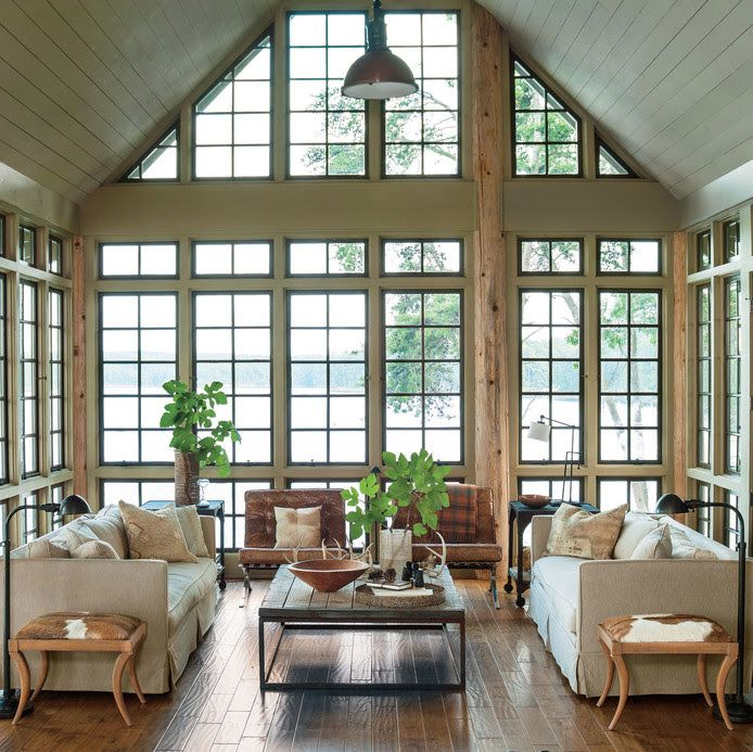 33 best waterfront home images on pinterest architecture