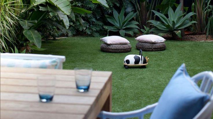 Aquabumps-garden--outdoors-outdoor-furniture