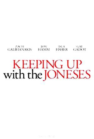 Play Movies via Master Film Download Keeping Up With The Joneses Online for free Pelicula Where Can I Streaming Keeping Up With The Joneses Online Play free streaming Keeping Up With The Joneses Ansehen Keeping Up With The Joneses Putlocker free Film FULL Pelicula #Allocine #FREE #filmpje This is FULL