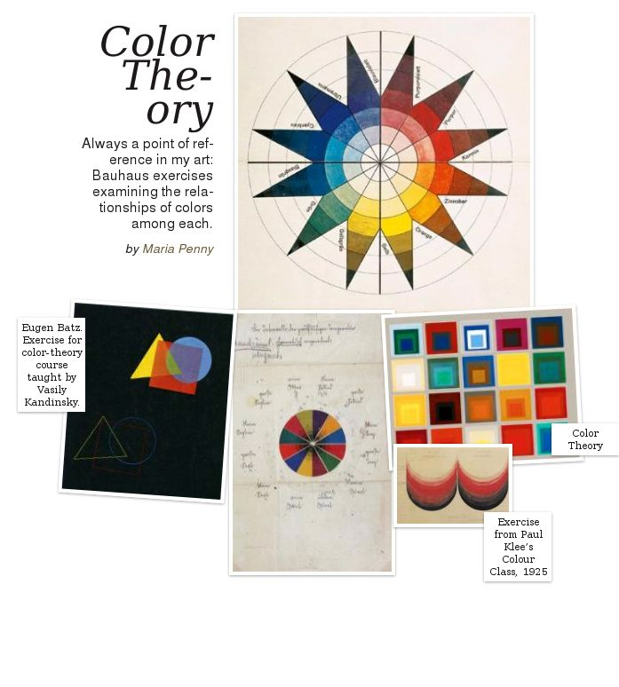 9 best Color Theory images on Pinterest | Color theory, Color ...