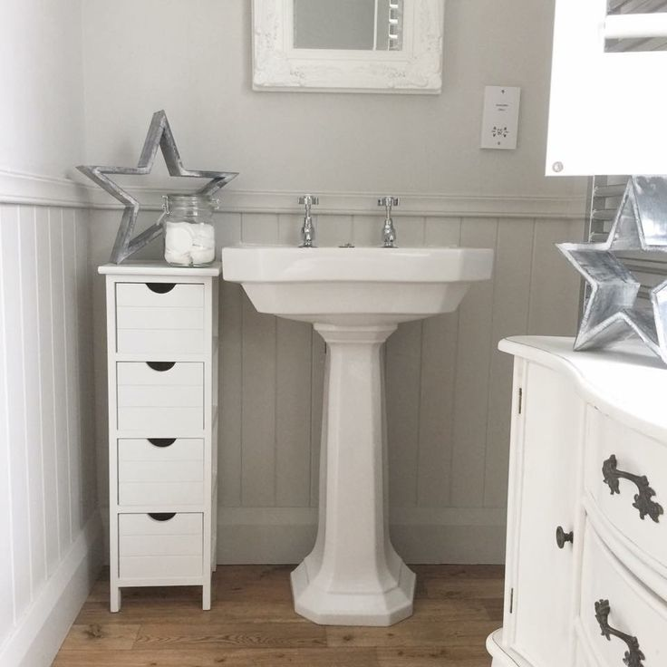50 Best Images About White Bathroom Furniture On Pinterest White Bathroom Shelves The White