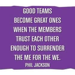 Sports team quotes - Yahoo Image Search Results