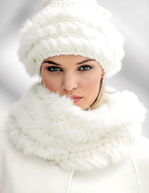 Scarf | Madeleine Fashion