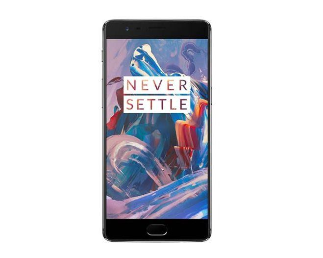 The OnePlus 5 Specs, Features, Price in USA/UK/Canada/Asian countries, info, alternatives, Comparison with other similar phones.