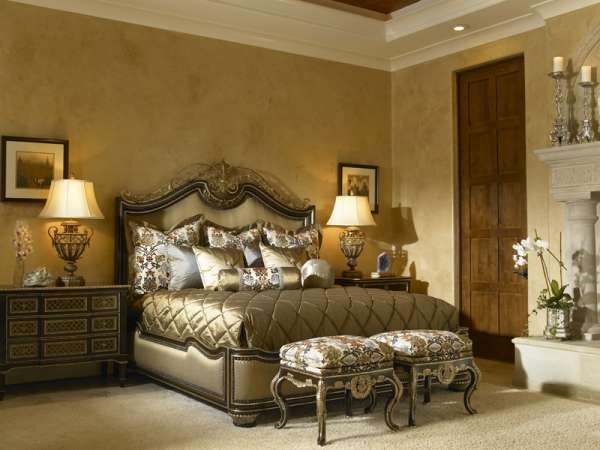 Bedroom Furniture Orange County 28 best amazing bedrooms images on pinterest | amazing bedrooms
