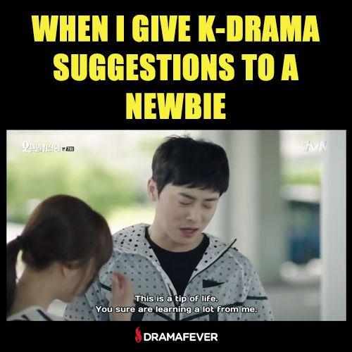 Funny Korean Memes : Best k drama memes images on pinterest korea