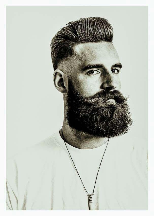 1202 best mustache wax images on pinterest beard care. Black Bedroom Furniture Sets. Home Design Ideas