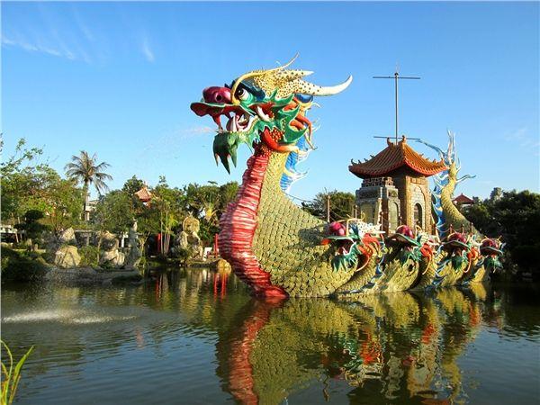 Yunlin Taiwan  city images : ... Taiwan 雲林, 雲林 五年千歲公園, Taiwan Time, Yunlin Taiwan