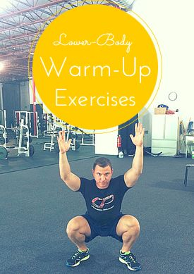 177 best images about stretches warmups  cooldowns on
