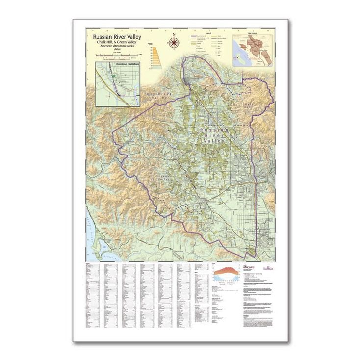 Map Of Oregon State Fairgrounds%0A wine map