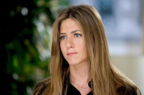 jennifer-aniston-rumor-has-it-7