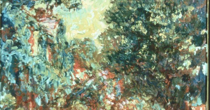 Descrições de vários estílos artísticos: Realismo e Impressionismo. Existem muitos estilos de arte visual, que são caracterizados de acordo com os princípios artísticos, elementos aplicados pelo artista, com o período em que o trabalho foi criado, assim como sua relação com movimento artístico particular. Houveram dois grandes, porém muito diferentes estilos desenvolvidos na França: o primeiro foi o Realismo, ...