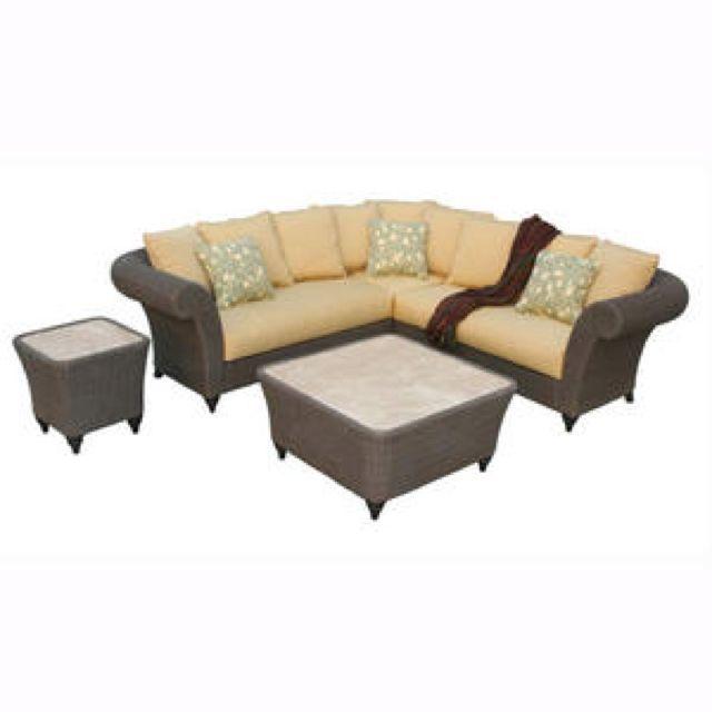 My New Patio Furniture Broyhill Maxwell Furniture Outdoor Garden Furniture Teak Outdoor