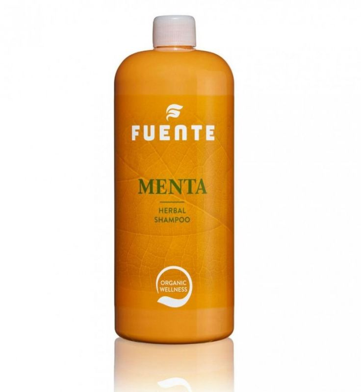 Fuente косметика для волос купить украина косметика тай ян купить