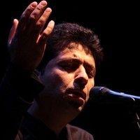 محمد معتمدی-امشب ای ماه by fan page motamedi on SoundCloud