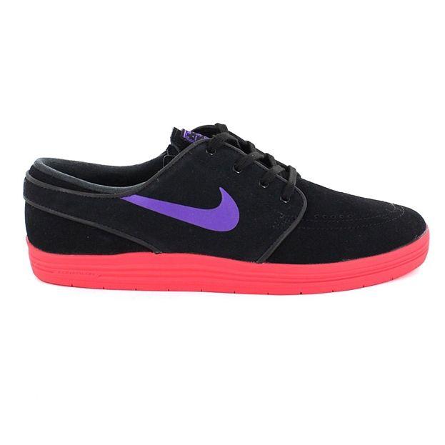 Nike Laden