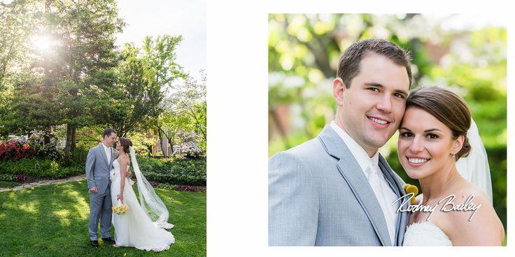 Meridian-House-Weddings-DC Meridian-House-Wedding-Washington-DC Meridian-House-Photographer-DC Wedding-Photographers-DC_Meridian-House-Wedding-Washington-DC Wedding-Photography-by-Rodney Bailey-DC Meridian-House-Wedding-DC-Venue Meridian-House-Wedding-Washington-DC-Reception Meridian-House-Wedding-Washington-DC-Ceremony Meridian-House-Wedding-Washington-DC-Decor Meridian-House-Wedding-Washington-DC-Images Meridian-House-Wedding-Washington-DC-Photos