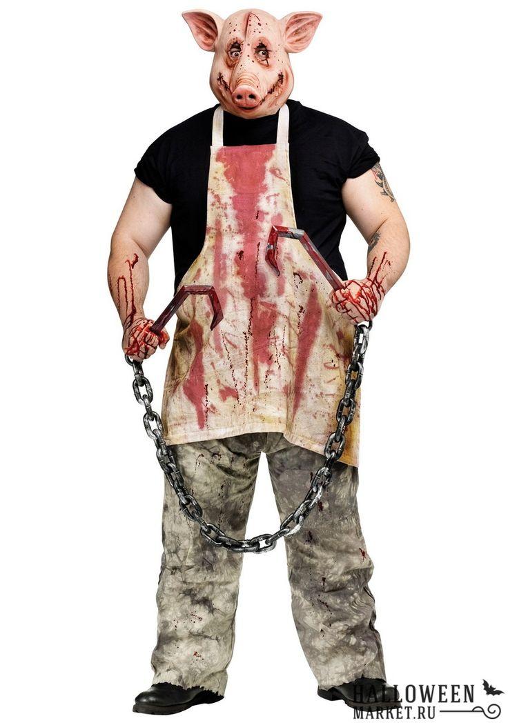 #costume #halloweenmarket #halloween  #животные #костюм #образ Костюмы животных на хэллоуин (фото) Ещё фото http://halloweenmarket.ru/%d0%ba%d0%be%d1%81%d1%82%d1%8e%d0%bc%d1%8b-%d0%b6%d0%b8%d0%b2%d0%be%d1%82%d0%bd%d1%8b%d1%85-%d0%bd%d0%b0-%d1%85%d1%8d%d0%bb%d0%bb%d0%be%d1%83%d0%b8%d0%bd-%d1%84%d0%be%d1%82%d0%be/