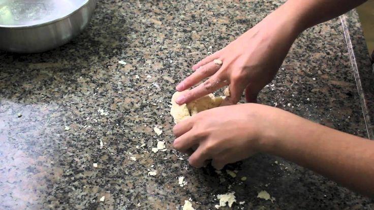Panela de Barros - Tortilla (Burritos, Wraps, Pizzas e etc) - YouTube