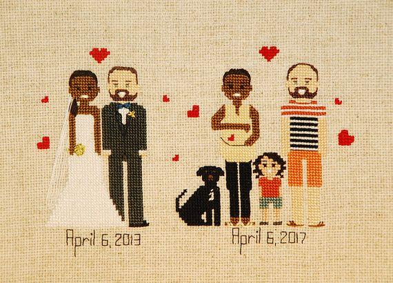 Wedding Anniversary Gifts 6 Years: 25+ Best 6th Wedding Anniversary Ideas On Pinterest