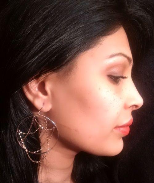Dream Catcher earrings.JPG