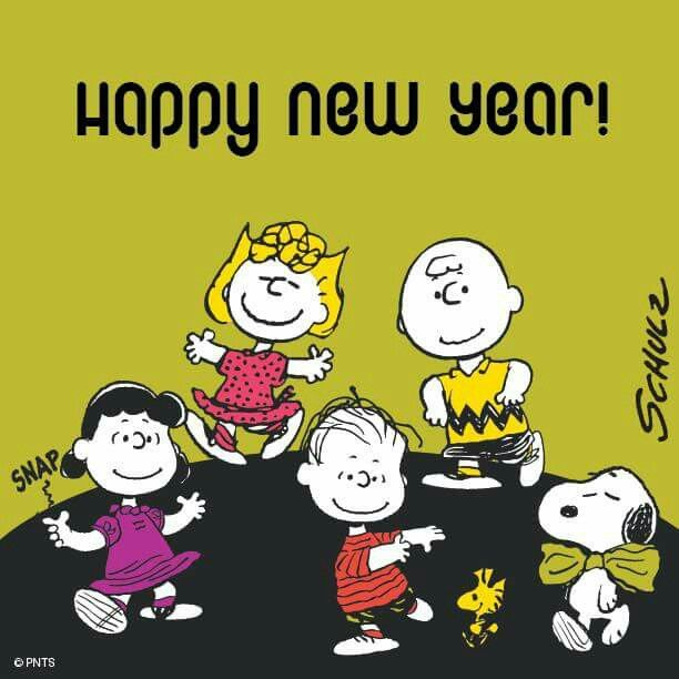 Happy New Year Charlie Brown Quotes: 85 Best Snoopy Images On Pinterest