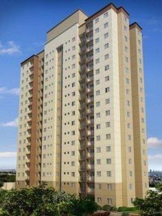 Confira a estimativa de preço, fotos e planta do edifício Residencial Fascino - Fauzi Hamuchi - Torre 1 na  em Penha