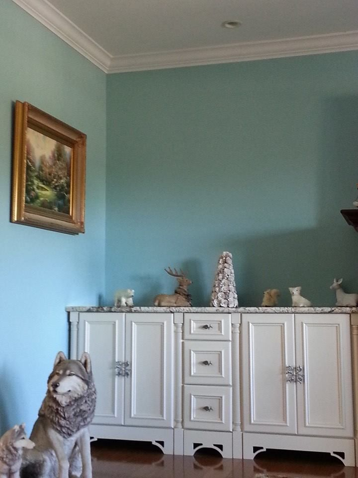 64 best images about everything farrow and ball on for Green ground farrow and ball