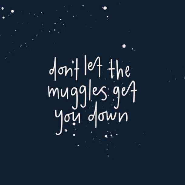 50 Beste Harry Potter Zitate über Freundschaft Liebe Und