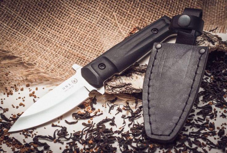 Тактические ножи на выбор - Last Day Club (19)