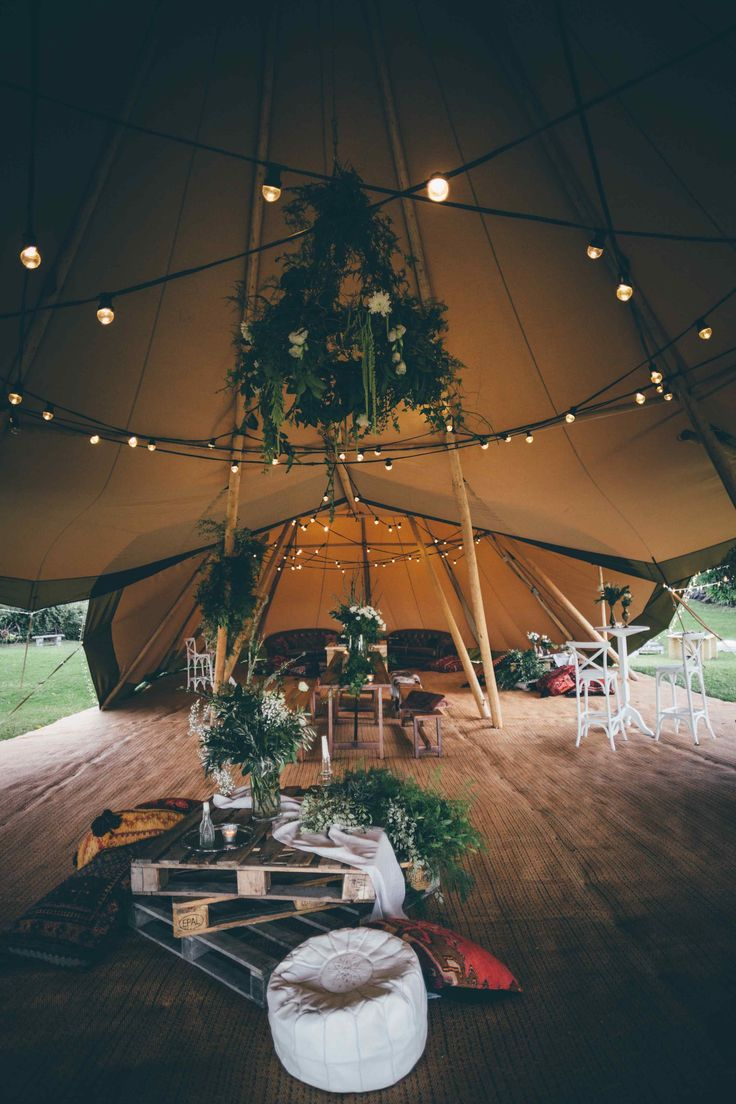 tipi marquee hire sunshine coast bohemian wedding marquee marquee hire unique marquee & The 25+ best Marquee hire ideas on Pinterest | Caravans Camping ...
