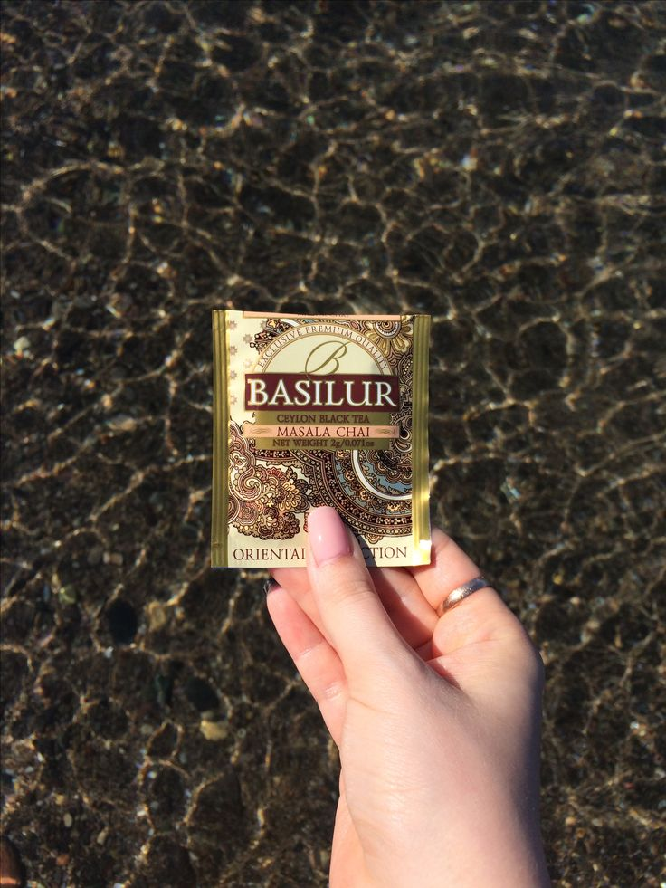 Zabraliście ulubione na swoje wakacje? ☕️☕️☕️  #Ceylon  #tea #teatime #tearoom #basilurpoland #basilur #basilurtea #tealife #teabag #teabags #tealover #herbata  #czasnazmiany #instatea #czasnaherbate #glutenfree #gmofree #srilanka #teaparty #premiumtea #teamaniac #wakacje