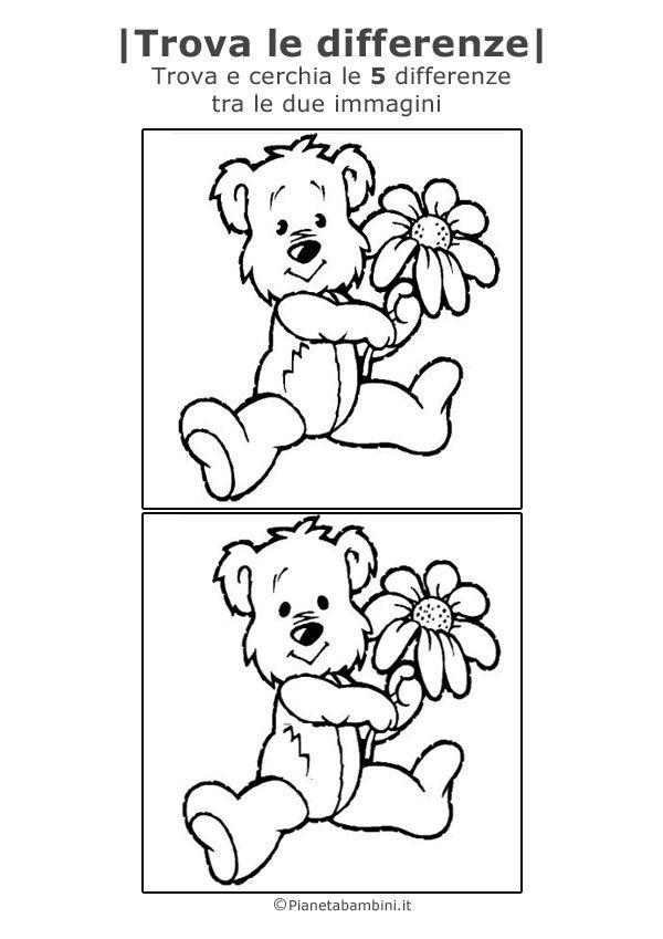 Orsetto_Trova-5-Differenze.jpg (600×849)
