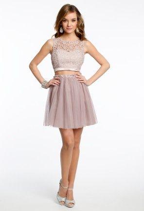 11 best Dresses for Tori images on Pinterest Clothes A line