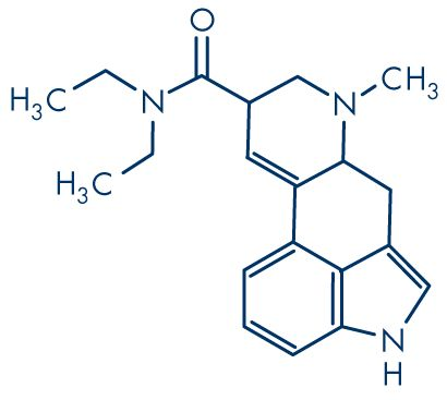 EMCDDA | LSD profile (chemistry, effects, other names, synthesis, mode of use, pharmacology, medical use, control status)
