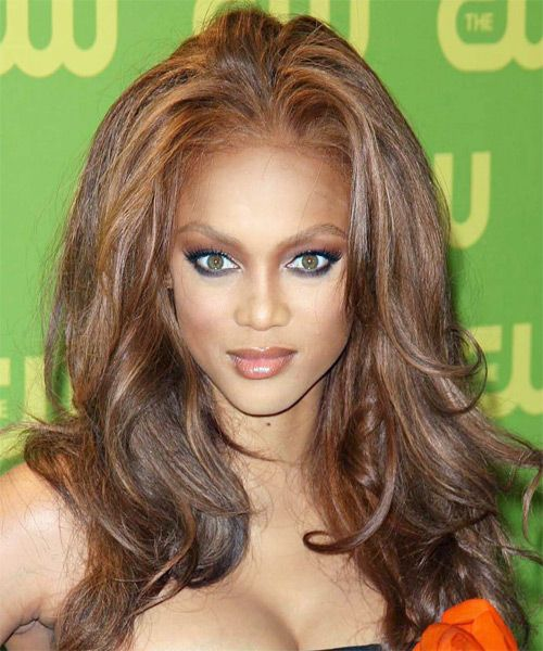 Tyra Banks Modelland: 144 Best Images About Tyra Banks On Pinterest