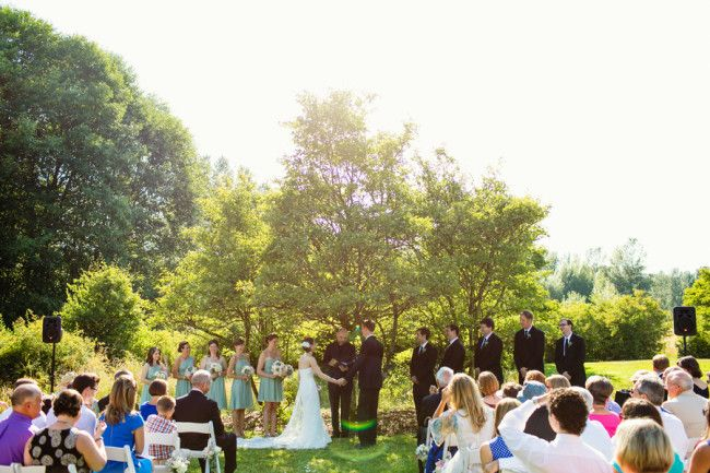 17 best images about washington outdoor wedding venues on for Outdoor wedding washington state
