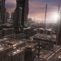 http://www.daz3d.com/future-cityscape-density-blocks