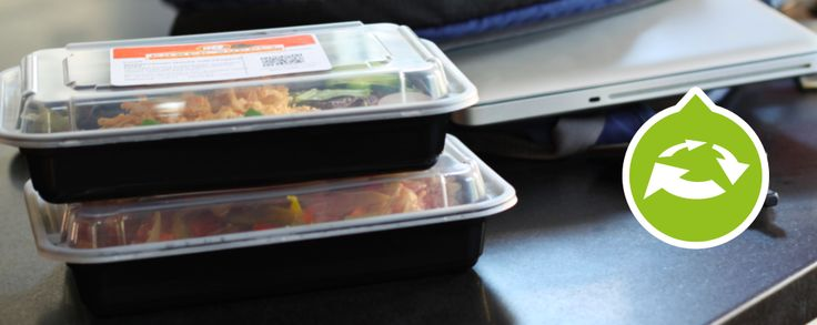 Power Supply DC - Delicious prepared Paleo meals delivered to a Crossfit gym near you.