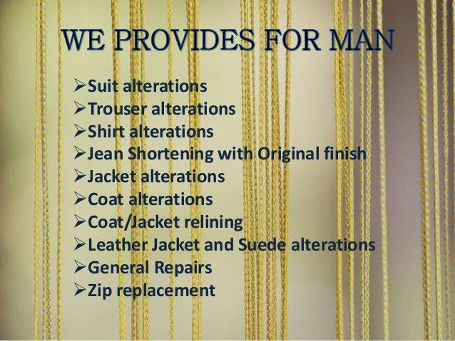 Fashion Designers, Tailors, Seamstress, Clothing Alterations,Tokkie