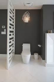 59 best Badkamer images on Pinterest | Bathroom, Home ideas and ...