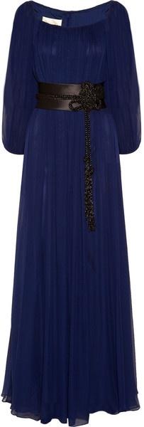 #Hijab Dress