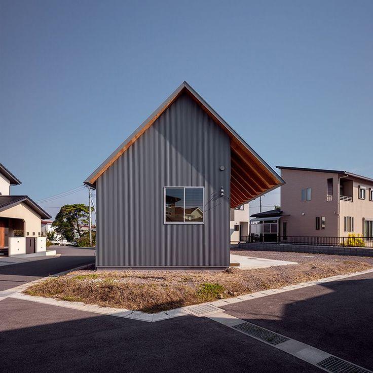 Shingle Garden Designs: 13+ Ethereal Roofing Garden Spaces Ideas In 2020
