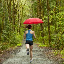 Všetko o cvičení - aerobic, fitness, zumba, joga, pilates, ale aj témy ako je zdravie, zdravý životný štýl, wellness a tiež veľa nápadov na zdravé recepty na Cvičte.sk