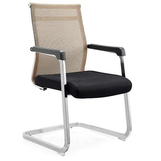 Best 25 Cheap office chairs ideas on Pinterest  Office